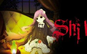 Review: Shiki