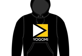 Product image of OG hoodie