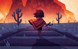 El Hijo feature image