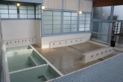 【プロ必見!】浴室清掃の作業効率が劇的にアップするバスクリーナー