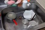 パイプ洗浄に水酸化ナトリウムより水酸化カリウムが向いてる理由