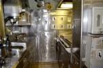 飲食業オーナー必見!食品工場の洗浄方法教えます!