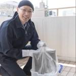 【茂木和哉直伝】過炭酸ナトリウムの洗浄力を劇的に上げる3つの方法!