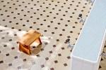 浴場清掃に最適なバスクリーナーの条件とは?