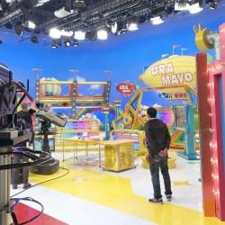 関西テレビ「ウラマヨ!」に「茂木和哉」が出演します!