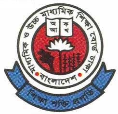 Bangladesh Education Board