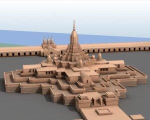 Paharpur Somapura Buddhist Vihara Mahavihara