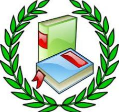 education-bd