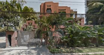 Morocco Embassy Dhaka