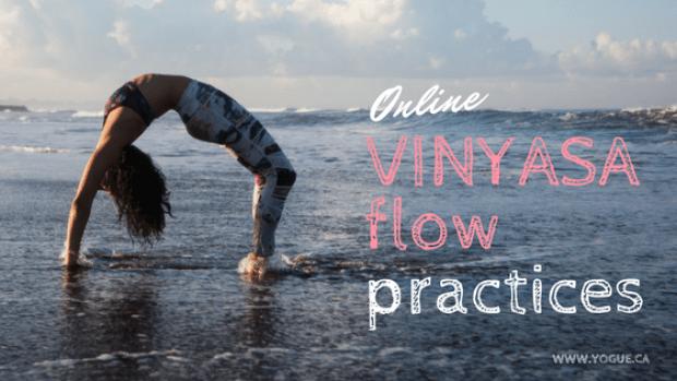 www.yogue.ca