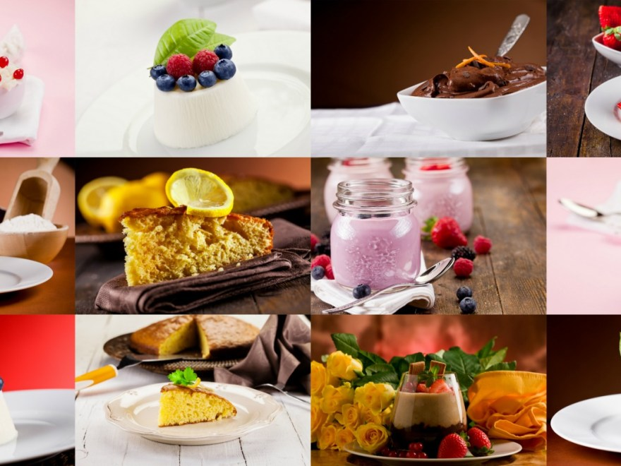 Food Swapping To Yogurt A New Way To Improve Diet Quality