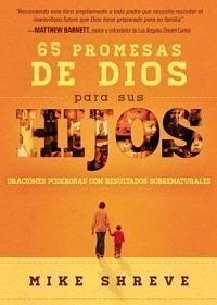 65 promesas