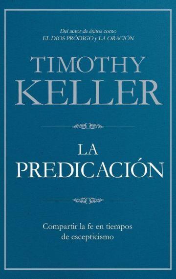 La Predicación, escepticismo