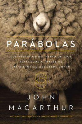 Parábolas – John Macarthur