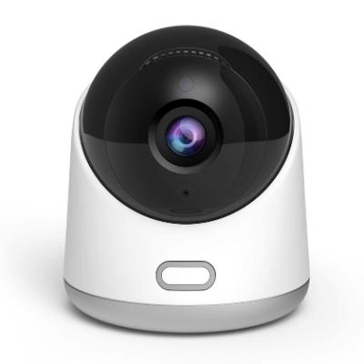 聯想 Lenovo 智能攝影機 S1 廣角定拍版 香港行貨 - 網路攝影機 - 網絡 - 電腦 - 友和 YOHO - 網購電器及電子產品