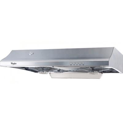 惠而浦 Whirlpool HC338S 71厘米 自動清洗及易拆二合一抽油煙機 香港行貨 - 抽油煙機 - 大型家電 - 家庭電器 - 友和 ...