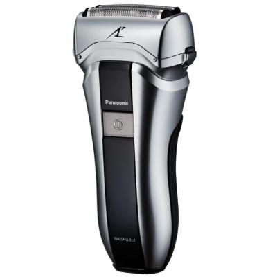 樂聲 Panasonic LAMDASH超高速磁力驅動電鬚刨 ES-CT20 香港行貨 - 電動剃鬚刨 - 面部 - 美容及護理 - 友和 YOHO