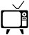 tv-ikon.jpg