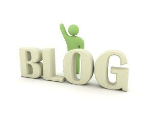 blogman1