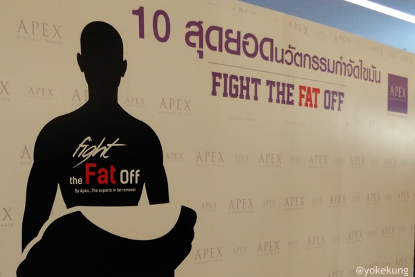 Fight-the-FAT-off-00