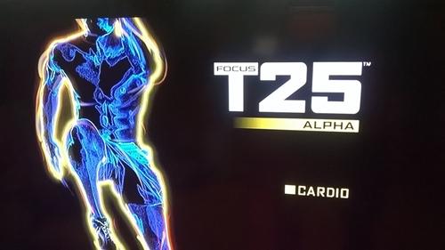 focus-t25-cardio