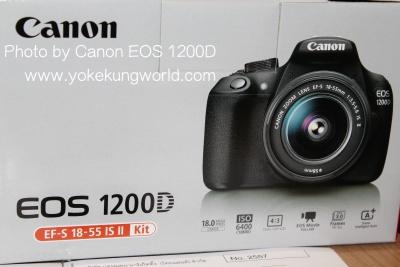 unbox-canon-eos-1200d-yokekung