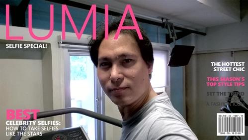 lumia-730-selfie-10