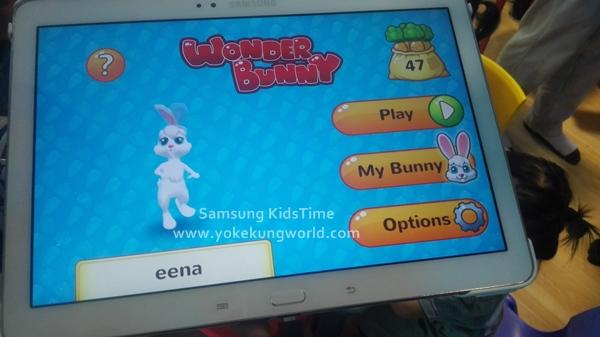 Samsung KidsTime-6