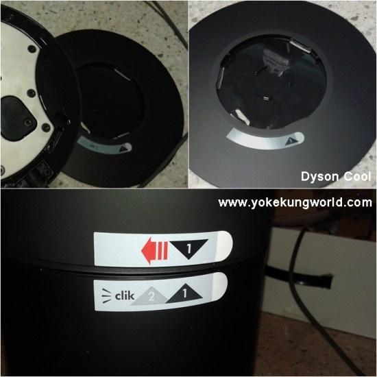 dyson-cool-3