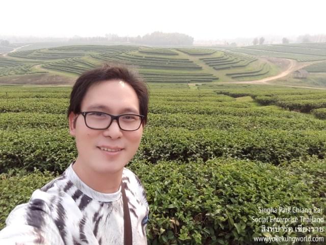 singha-park-chiang-rai-social-enterprise-03