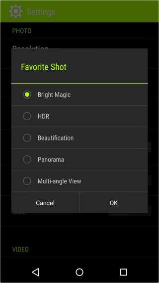 camera-mode-z530s-02