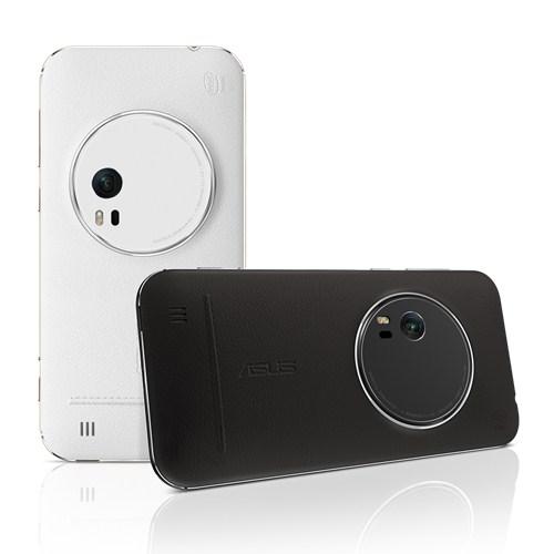พิสูจน์ กล้องมือถือซูม 3x ASUS ZenFone Zoom ZX551ML