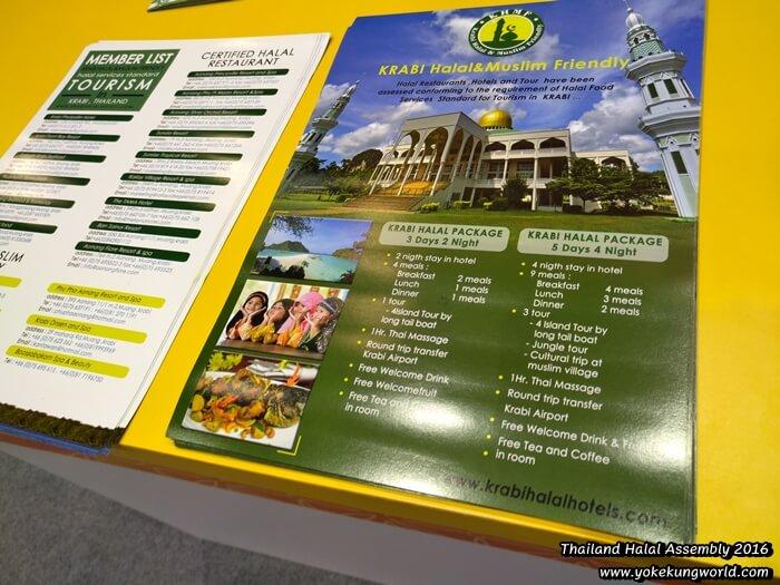 thailand-halal-assembly-2016-013