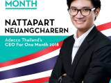 CEO1Month