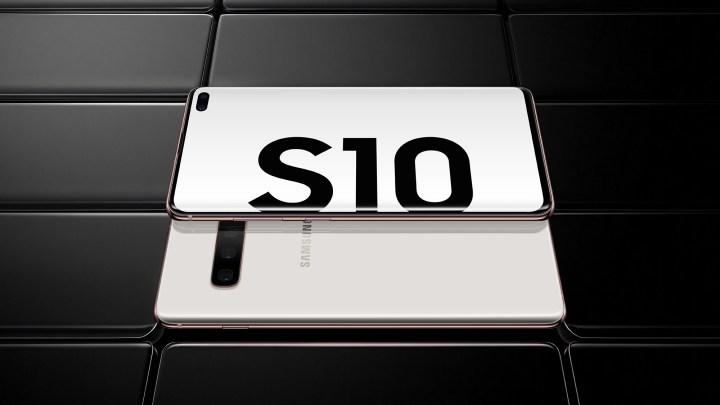 สรุปการเปิดตัวผลิตภัณฑ์ใหม่ของ Samsung ในงาน Galaxy Unpacked