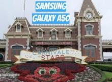 hongkong disneylad by galaxy a50