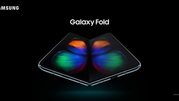 3 เหตุผลที่ยืนยันว่าทำไม 'ซัมซุง กาแลคซี่ โฟลด์' ถึงเป็นสุดยอดนวัตกรรมสมาร์ทโฟนแห่งศตวรรษ