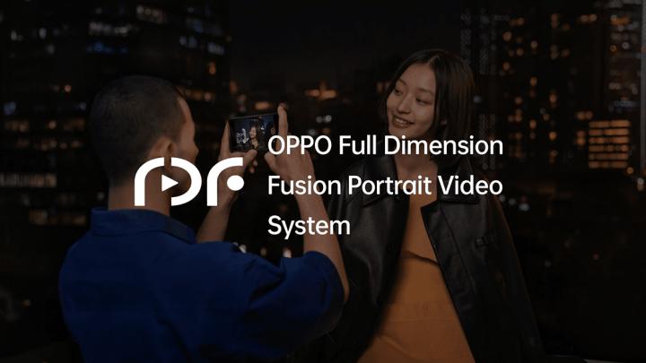 26 มกราคมนี้ สัมผัสประสบการณ์วิดีโอที่เหนือกว่าด้วย OPPO FDF Portrait Video System ใน OPPO Reno5 Series 5G