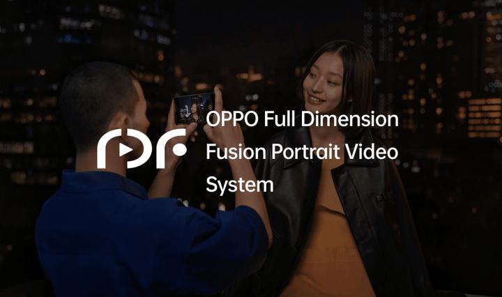 OPPO Reno5 Series 5G