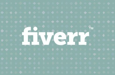 Making money with fiverr