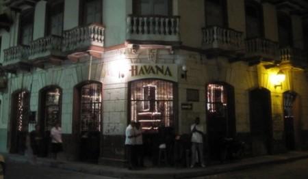 キューバリブレとコーラの歴史