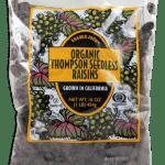 15503-organic-thompson-see copy