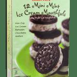92493-mini-mint-ice-cream-sandwiches450