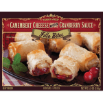 52118-cranberry-camembert-filo-bites