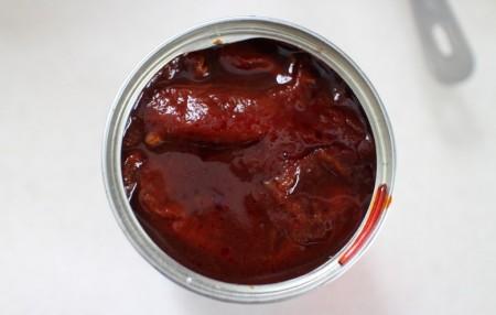 チポトレチリアドボソース缶