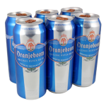 47684-oranjeboom-premium-lager