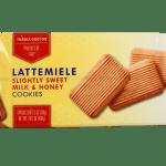 50755-lattemiele-cookies