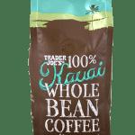 51257-100-kauai-coffee