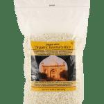 79172-organic-white-basmati-rice