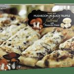 90538-mushroom-black-truffle-flatbread